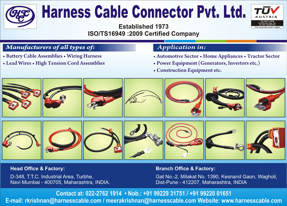 Battery Cable embly | Battery Cable emblies | Wire Harness ... on engine harness, radio harness, electrical harness, fall protection harness, safety harness, nakamichi harness, suspension harness, battery harness, oxygen sensor extension harness, alpine stereo harness, pet harness, obd0 to obd1 conversion harness, maxi-seal harness, cable harness, amp bypass harness, dog harness, pony harness,