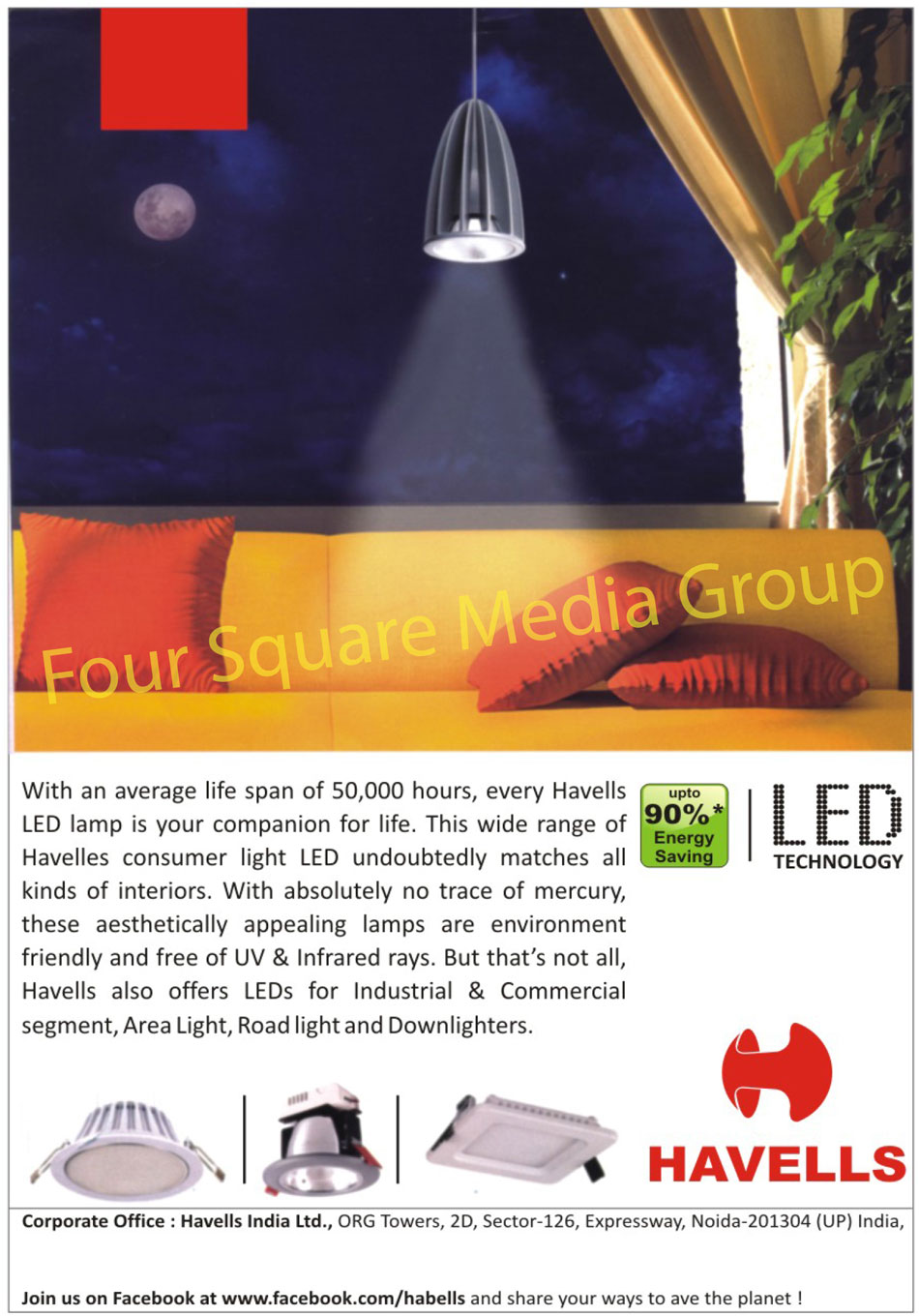 Electrical Items, Electrical Products, CFLs, Distribution Boxes, Flood Lights, Light Equipments, Street Lights, Tube Lights, Lights, Led Lights, Led Tube Lights, Led Bulbs, Down Lights, Led Lamps