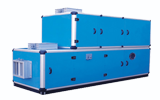 Air Handling Unit manufacturer