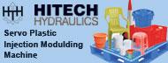 Hitech Hydraulics