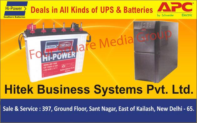 Ups, Battery,Ups Batteries, Batteries
