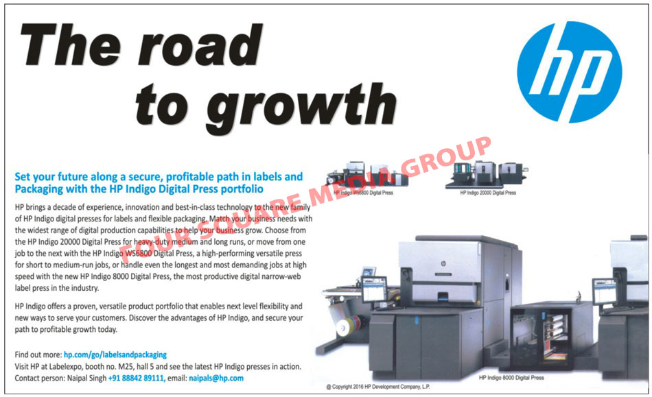 Digital Press