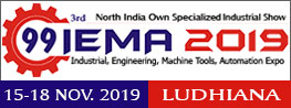 99 IEMA 2019