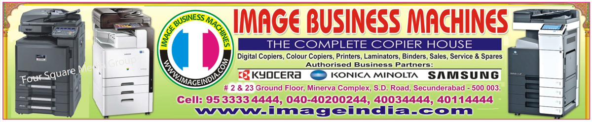 Digital Copiers, Colour Copiers, Multi Function Printers, Refurbished Copiers, Lamination Machines, Binding Machines, ID Card Printers, Fax Machines, Wide Format Printers, Copier Spare Parts, Copier Consumables