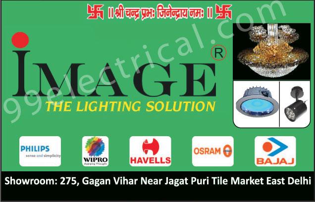 Lights,Led Lights, Fancy Lights, Tube Lights, Lighting Solution, Electrical Items, Led Lights, Led Tubes