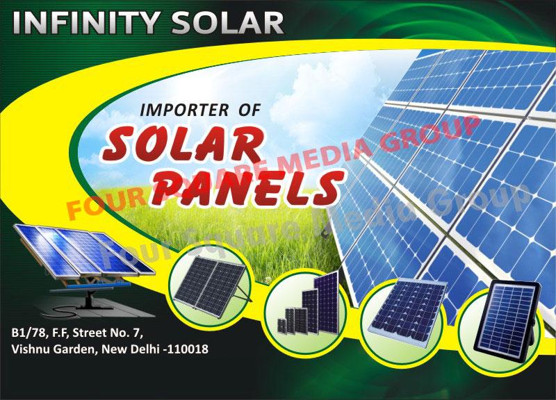 Solar Panels,Solar Plants