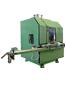 Inventum Machine Tools Pvt Ltd