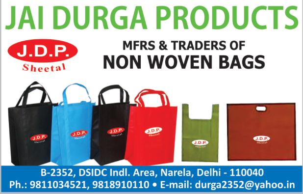 Non Woven Bags,Bags