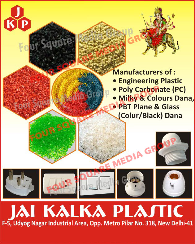 Engineering Plastics, Polycarbonate, Milky Dana, Color Dana, Color PBT Plane Dana, Black PBT Plane Dana, Color Glass Dana, Milky Plastic Granules, Colored Plastic Granules, Color PBT Plain Dana, Black PBT Plain Dana, Milky Granules, Colour Granules, Colour PBT Plane Granules, Black PBT Plane Granules, Colour Glass Granules, Colour PBT Plain Granules, Black PBT Plain Granules