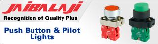Jaibalaji Control Gears Pvt Ltd