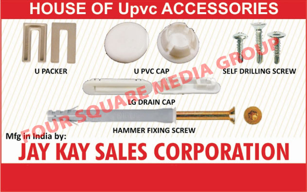Self Drilling Screws, UPVC Caps, LG Drain Caps, Hammer Fixing Screws, U Packer,Screw, Washers, Sheet Metal Screw, Electronics Components, Industrial Plated Fasteners, Engineering Plastic Injection Moulded Components, Clinch Nuts, Cage Nuts, Mushroom Screws, Comb With Washers, Pop Rivets, MS Products, SS Products, High Tensile Products, Anchor Fasteners, Allen Bolt, Allen Grub Screw, Countersunk Head, Screw Chipboard, Circlip External, Nut Cage, Screw Drywall, Washer Fiber, Hex Head, E-Clip, Nut Hex, Circlip Internal, Screw Machine, Nut Nyloc, Nylon Male Female Spacer, Pan Head, Rivate POP, Washer Plain, PCB related Items, Nut Rivate, Sheet Metal Screw, Washer Spring, Washer Star, Truss Head, UPVC Door Window Accessories, Screw Wood, Bolt Hex, Threaded Insulated Spacers, Nylon M3 Screw, Nylon M4 Screw, Precision Screw, Nylon M5 Screw, Precision Sheet Metal Screw