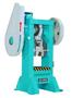 Jay-Shree Machines Pvt Ltd