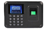 Attendance Machine manufacturer