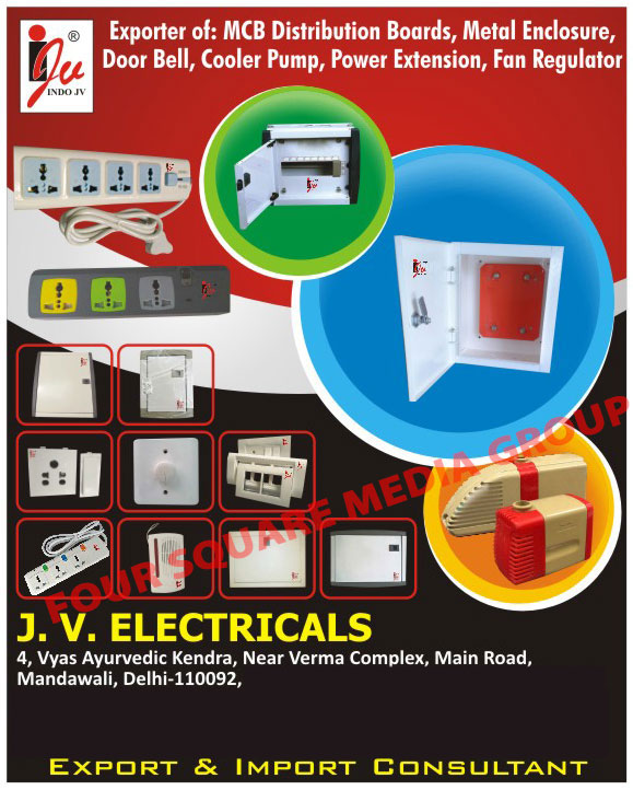 Electrical Products, Relays, MCB, MCCB, Led, Led Lights, Contactors, CFL, Flex Strips, Computer Products, Keyboards, Mouses, Laptops, LCD Monitors, TV Projectors, Scanners, Solar Energy Products, Solar Lanterns, Solar Home Power Generators, Solar Chargers, Solar Water Heaters, Solar Mobile Batteries, Solar Mobile Chargers, Sourcing Led Lights, Led Panel Lights, Led Products, Led Tube Lights, Led Bulbs, Led Spot Lights, Led Downlights, Led Flood Lights, Led Street Lights, Led Garden Lights,Solar Energy Products, Solar Products, MCB Distribution Boards, Metal Enclosures, Door Bells, Power Extensions, Modular Switch Sockets