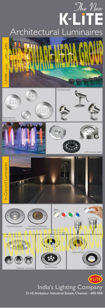 Light Solutions, Garden Light Solutions, Office Light Solutions, Street Light Solutions, Industrial Light Solutions, Retail Light Solutions, Led Polar Lighting Poles,Electrical Products, Lighting Pole, Poles, Led Lights, Led Tubes, Led Bulbs, Consumer Lighting, Office Lighting, Industrial Lighting, Retail Lighting, Speciality Lighting, Luminaries Lights, Head Luminaries, Path Finders, Up Down Lighters, Electrical Items, Underwater Luminaires, Luminaires, Decorative Brackets, Street Lights, Bollards, Light Columns, Garden Lighting Poles, Architectural Lighting Poles, Street Lights, Slim Down Lights, Led Neon Lights, Surface Mounted Led Lights, Led Panel Lights, Mirror Lights, High Bay Lights