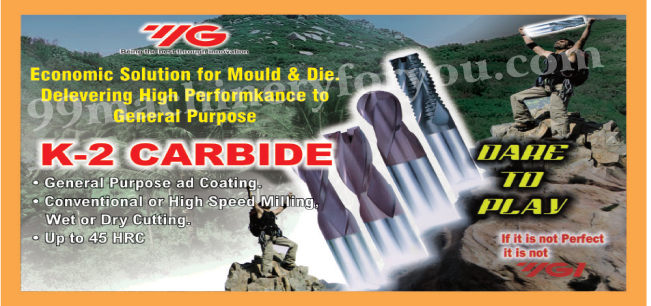 Mould Economic Solutions, Die Economic Solutions, Ad Coatings, High Speed Milling, Dry Cuttings, Wet Cutting,Cutting Tools