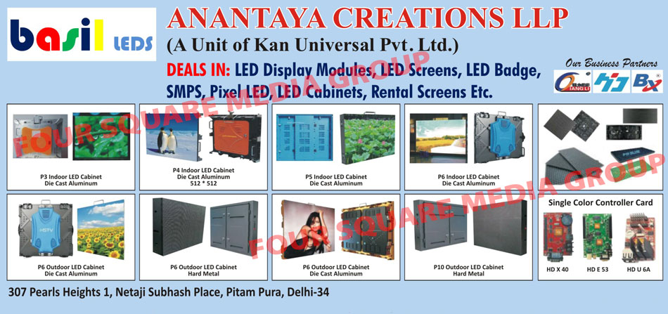 Display Module SMD Leds, Led Display Modules, Led Bulbs, Led Lights, Led Panel Lights, Led Pixels, Led Modules, SMD Led, Led Display Wire Accessories, Led Exposed Light String, Switch Mode Power Supply, Led Display Control Cards, Led Screen, Led Badge, SMPS, Led Cabinet, Rental Screen