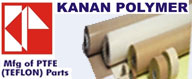 Kanan Polymer