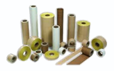 PTFE Adhesive Tapes manufacturer