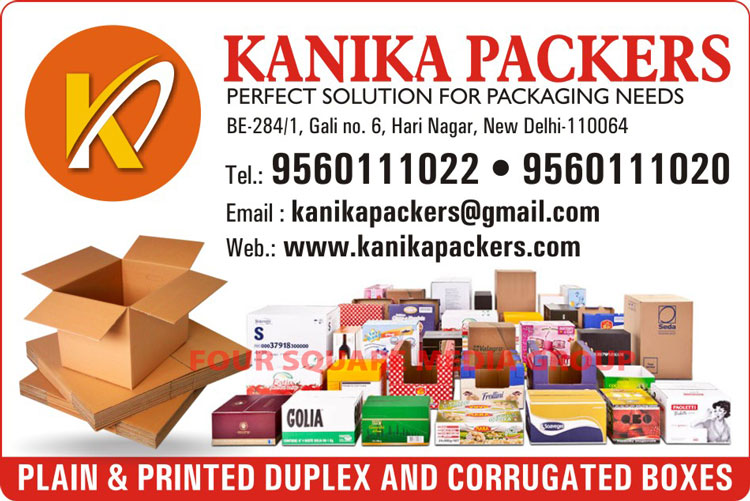 Packaging Solutions, Duplex Boxes, Corrugated Boxes, Printed Duplex Boxes, Printed Corrugated Boxes