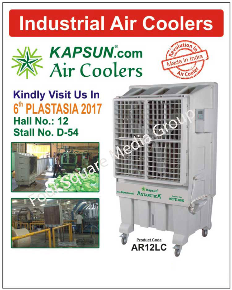 Air Coolers, Tent Coolers, Industrial Coolers, Ductable Coolers, Window Installation Coolers, Packaged Unit Coolers, Garments Coolers, Function Air Coolers, Assembly Area Air Coolers, Outdoor Air Coolers, Restaurant Coolers, Shop Air Coolers, Restaurant Air Coolers, Ceramic Heaters, Compressor Coolers, Construction Air Coolers, Electrical Panel Coolers, Food Processing Plant Coolers, evaporative air coolers, portable evaporative cooler, best evaporative cooler, indoor evaporative cooler, indoor air coolers, indoor portable evaporative air cooler, Air Coolers for Yarn Industries, swamp cooler indoor, swamp air cooler, swamp evaporative cooler, window swamp cooler, evaporative air cooling system, ducted evaporative air conditioning, air cooler evaporator, buy air cooler online, air cooler for home, air coolers for home, water air coolers for home, dry air cooler for home, cooler air conditioner, air conditioner swamp cooler, water cooler air conditioner home, portable evaporative air conditioner, air conditioner portable, air condition warehouse, portable air conditioner for warehouse, water cooled air conditioner, portable ac unit, central ac unit, best portable air coolers