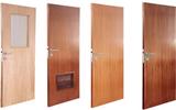 Panel Door manufacturer