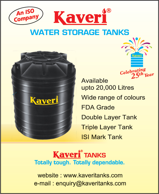 Plastic Water Storage Tanks, Plastic Double Layer Water Storage Tanks, Plastic Triple Layer Water Storage Tanks, Plastic Water Storage Tanks
