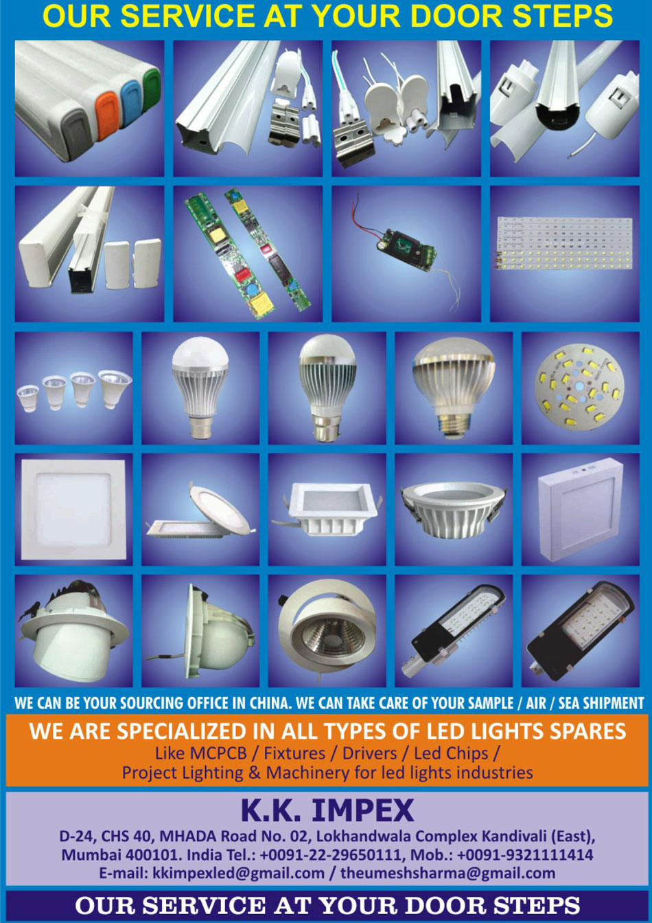 Led Light Products, MCPCB, LED Fixtures, Led Drivers, Led Chips, Light Projects, Led Light Industry Machines, Fixtures, Led Fixture, Led, Led Manufacturing Machinery, Lighting, Led Lights Products, Led Chips, Project Lightings, Drivers, Led Fixtures, MCPCB Fixtures,Led Drivers