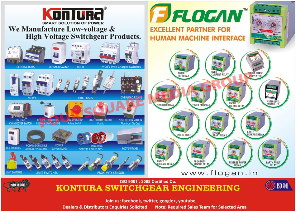 Low Voltage Switchgear Products, High Voltage Switchgear Products, Contactors, DP MCB Switches, RCCB, MCB Charger Switches, MCBs, HRC Fuses, Overload Relays, On Load Changeover Switches, Rotary Cam Switche, Plastic Push Button Station, Aluminium Push Button Station, Dol Starters, Polyamide Flexible Conduit Pipes, Polyamide Flexible Conduit Gland, SMPS, Power Supply, Switch Mode Power Suppy, Industrial Plug Sockets, Industrial Plug Couplings, Proximity Sensors, Foot Switches, Analog Timers, Limit Switches, Reverse Forward Unbreakable Switches, Heavy Duty 3 Pole AC Power Connectors, 3 Pole AC Power Connectors, Panel Fan Safety Guard, Panel Fan Safety Filter, DC Fans, AC Fans