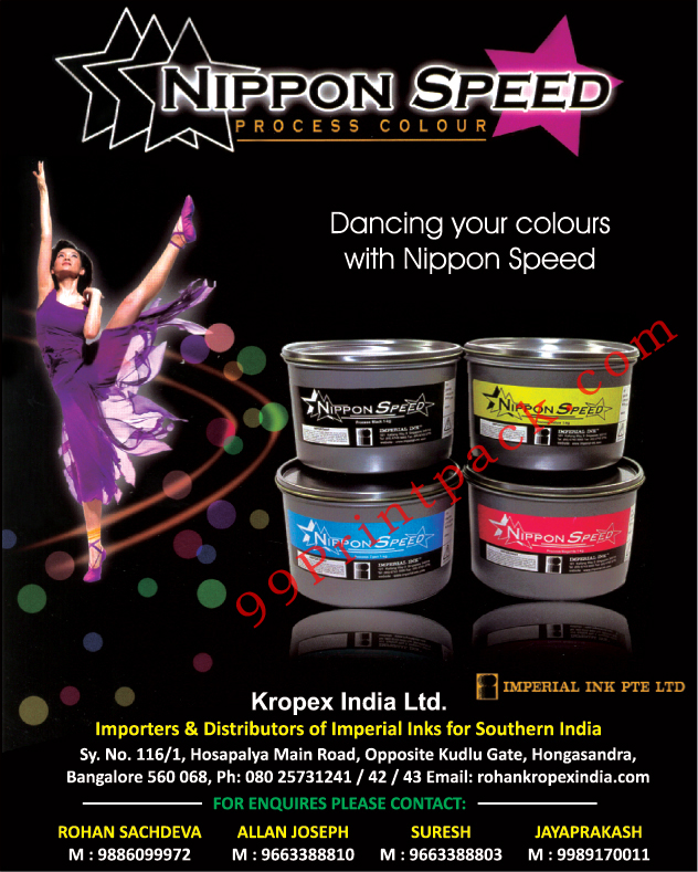 UV Inks, Varnishes,Graphics Division, Printing Ink, Art Graphics