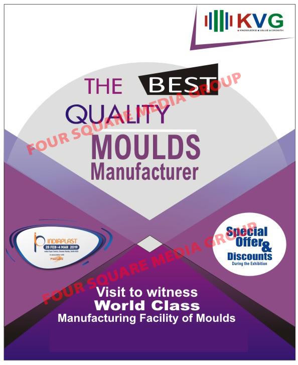 Dies, Moulds, 3D Scanning Services, 3D Printing Services, VMC Machine Job Works, CNC Machine Job Works