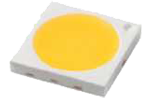 Led Chip manufacturer