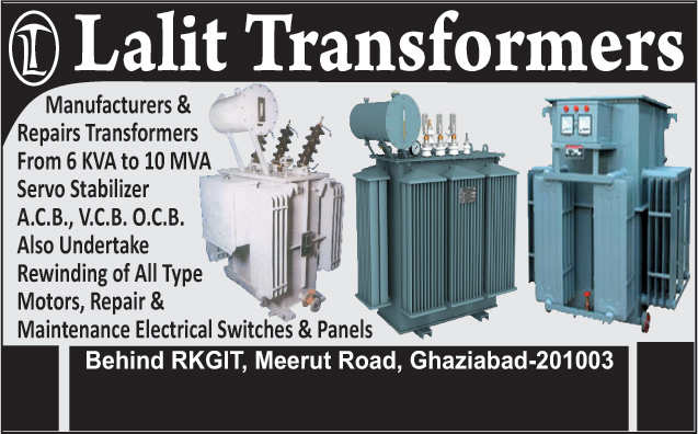 Transformer Repairs, Servo Stabilizer Repairs, Motor Rewinding, Electrical Switch Repairs, Electrical Panel Repairs, Transformers, Servo Stabilizers,Electrical Products, Transformers, Stabilizers, Servo Stabilizers, Electrical Motors,Electrical Switches, Electrical Panels, Motor Rewinding, Electrical Switches Repair, Electrical Panel