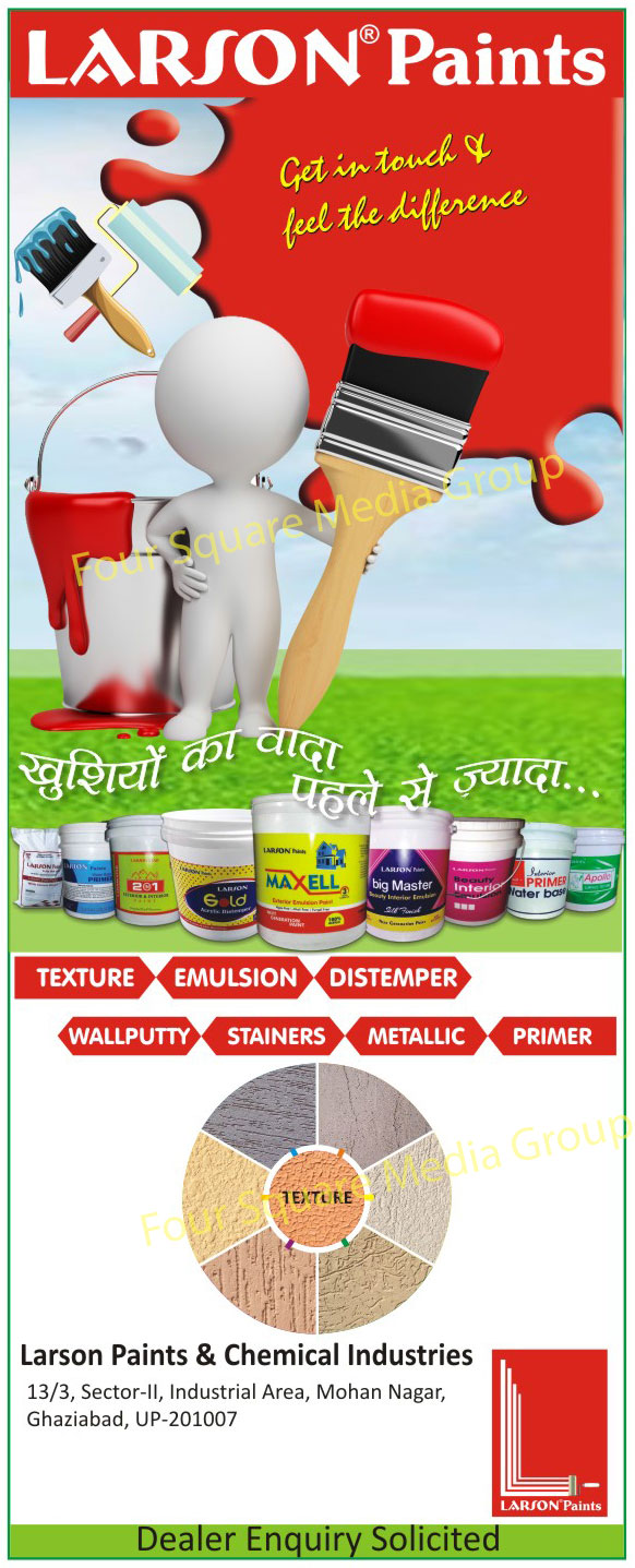 Interior Products, Premier Emulsion Paints, Interior Emulsion Paints, Gold Acrylic Distempers, Wall Designer Paints, Exterior Products, Exterior Emulsion Paints, Exterior Weatherproof Emulsions, Surface Textures, Acrylic Wall Putty, Cement Base Wall Putty, Primers, Metallic Paints, Universal Stainers