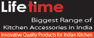 Life Time Wire Products
