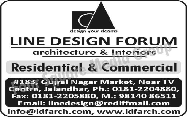 Interiors Designing, Architecture, Residential Interiors Designing, Commercial Interiors Designing, Residential Architecture, Commercial Architecture