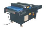 UV Printing M/c manufacturer