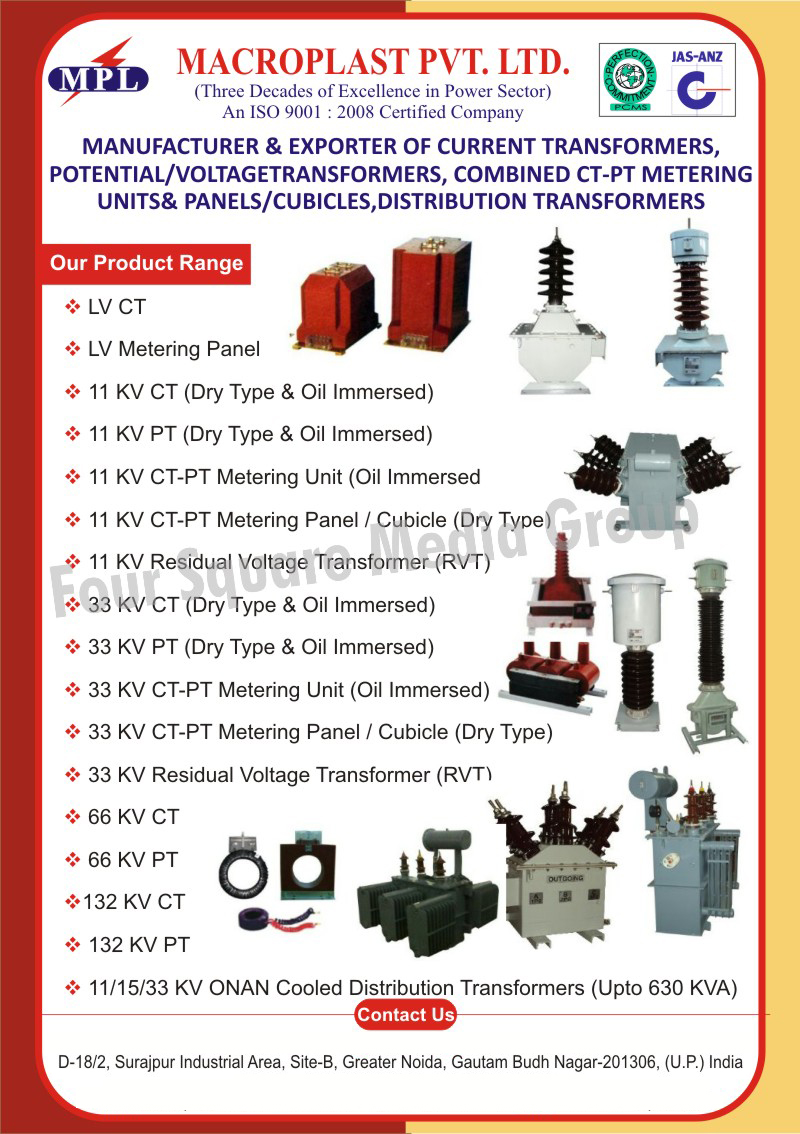 Current Transformers, Potential Transformers, Voltage Transformers, Combined CT-PT Metering Units, Combined CT-PT Metering Panels, Combined CT-PT Metering Cubicles, Combined CTPT Metering Units, Combined CTPT Metering Panels, Combined CTPT Metering Cubicles, Distribution Transformers, LV Metering Panels, Dry Type Current Transformers, Oil Immersed Current Transformers, Dry Type Potential Transformers, Oil Immersed Potential Transformers, LV CT, LV Current Transformers, Low Voltage Current Transformers, Oil Immersed CTPT Metering Units, Dry Type CTPT Metering Panels, Dry Type CTPT Metering Cubicles, Residual Voltage Transformers, RVT, ONAN Cooled Distribution Transformers, Epoxy Resin Cast Current Transformers, Epoxy Resin Cast Potential Transformers, Epoxy Resin Cast Voltage Transformers, Power Transformers, Oil Filled Distribution Transformers, Oil Filled Power Transformers