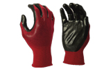 Gloves manufacturer