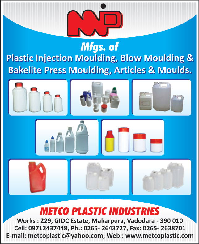 Plastic Injection Moulding, Blow Moulding, Bakelite Press Moulding, Plastic Articles, Plastic Moulds, Plastic Injection Moulded Articles, Blow Moulded Articles, Bakelite Press Moulded Articles,