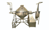 Rotocone Vacuum Dryer manufacturer