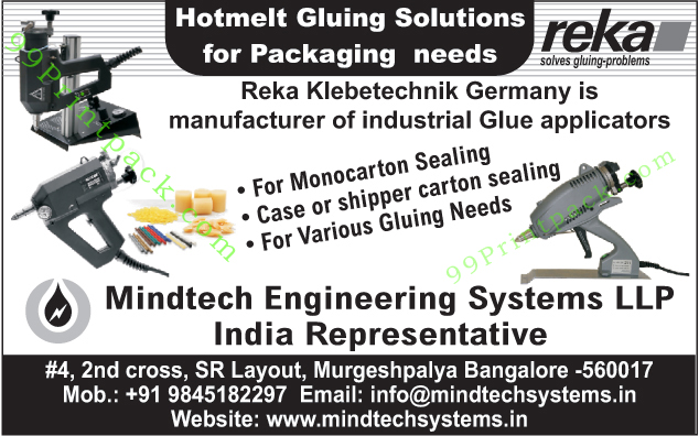Stationery Equipments, Glue Machinery, Footswitch, Industrial Glue Applicators, Hotmelt Gluing Solution