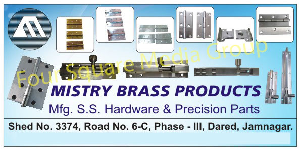 SS Hardware Parts, Stainless Steel Hardware Parts, SS Precision Parts, Stainless Steel Precision Parts