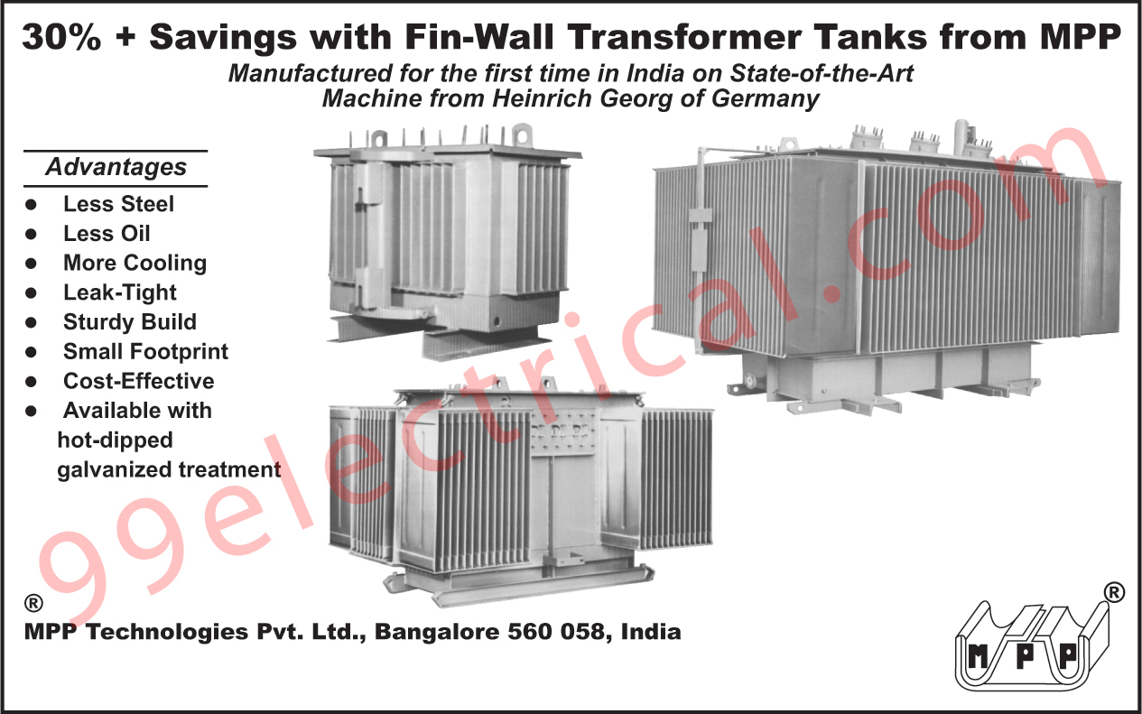 Fin Wall Transformer Tanks,Transformer Tanks, Electrical Panels, Electrical Control Panels, Relay Panels, Comparament Panels, Enclosure, Electrical Enclosure, Thermo Junction Box, Thermo Junction Panels, Wall Mounted Box, Wall Mounted Panels, PCC Panels, MCC Panels, Customized Panels, Weather Control Panels, Light Sheet Metal Parts, Shell Panels, Sound Proof Encloser, Network Racks, Outdoor Panels, Outdoor Boxes