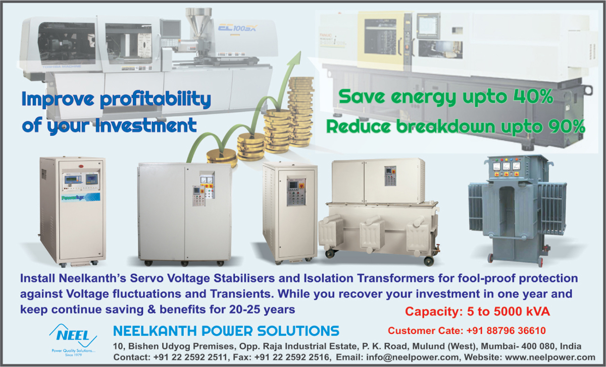 Isolation Transformers, Servo Voltage Stabilizers,Stabilizers, Voltage Stabilizers, Industrial Transformers, Power Conditioner, UPS System, Power Monitoring, Power Analysis, Furnace Transformer, Power Factor Controller, Air Cooled Stabilizer, Oil Cooled Stabilizer
