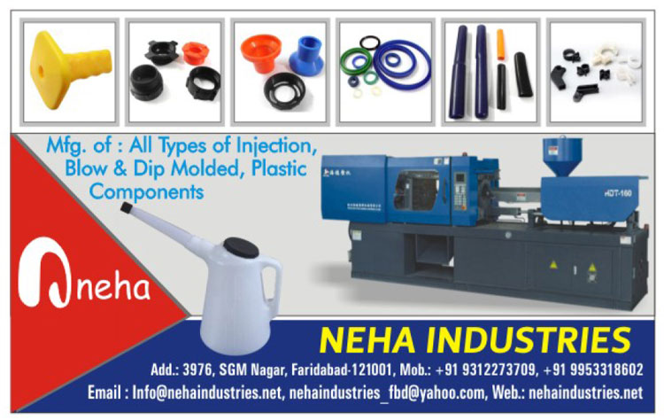 Plastic Injection Molded Component, Plastic Injection Moulded Component, Dip Moulded Component, Dip Molded Component, Blow Moulded Component, Blow Molded Component
