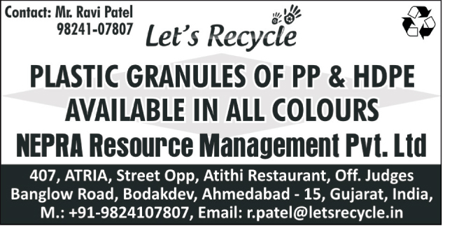 Plastic Granules, PP Plastic Granules, HDPE Plastic Granules, Multi Colours Plastic Granules,Shredders, Collection Bins, Recycling Services, Waster Disposal, Scrap Disposal, Dry Waste Management