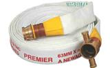 Premier Fire Hose manufacturer