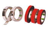 Adhesive Tapes                               manufacturer