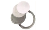SKD (Raw Materials) manufacturer